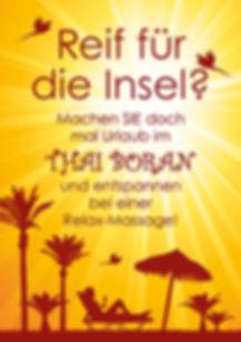Plakat_DIN_A4_Sommerzeit_Website.jpg
