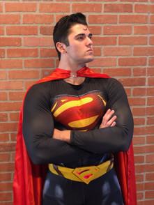 Supergent