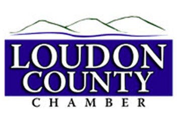 Loudon-County-Chamber-of-Commerce.jpg