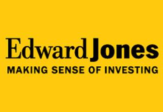 Edward-Jones (1).jpg
