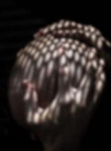 Portrait of a Head.jpg
