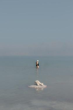 Dead Sea Desert (9 von 19)