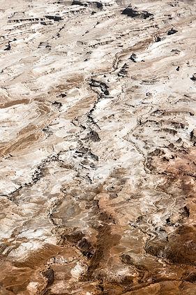 Dead Sea Desert (2 von 19).jpg