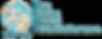 logo Dialogo med.png