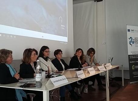 Seconda Conferenza Mondiale sulla Rivitalizzazione della Dieta Mediterranea