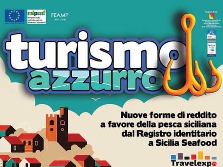 L'associazione Donne di Mare a Travelexpo:un contributo concreto per un Turismo Azzurro al femminile