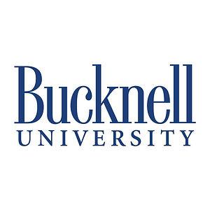 Bucknell_University.jpg