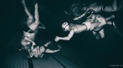 Peter Stetina, Freedive, Freediving, Freitauchen, Apnoe, Anaerobic Art, Unterwasserfotografie, Freedive Kärnten, Hallenbad Klagenfurt, Ekus Klagenfurt