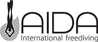 AIDA-Logo.jpg