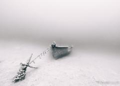 Peter Stetina, Freedive, Freediving, Freitauchen, Apnoe, Anaerobic Art, Unterwasserfotografie, Freedive Kärnten, Weissensee, versunkenes Boot