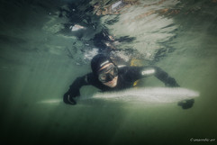 Peter Stetina, Freedive, Freediving, Freitauchen, Apnoe, Anaerobic Art, Unterwasserfotografie, Freedive Kärnten, Afritzer See, Eistauchen, Ice Diving,