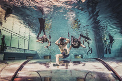 Peter Stetina, Freedive, Freediving, Freitauchen, Apnoe, Anaerobic Art, Unterwasserfotografie, Freedive Kärnten, Y40, Y40 The Deep Joy