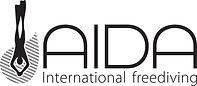 AIDA-LogoA-Claim-1C_black-CMYK-1.jpg