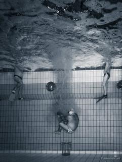 Peter Stetina, Freedive, Freediving, Freitauchen, Apnoe, Anaerobic Art, Unterwasserfotografie, Freedive Kärnten, Ekus Klagenfurt