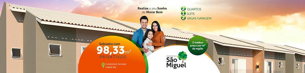 faixa condominio 1 - São Miguel.jpg