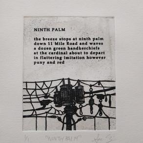 NINTH PALM.jpg