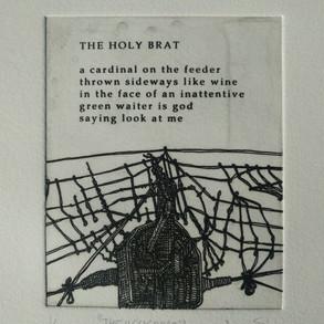 HOLY BRAT.jpg