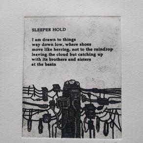 SLEEPER HOLD.jpg