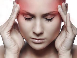 Somatização: Quando a dor não cabe na mente, ela espalha-se pelo corpo.