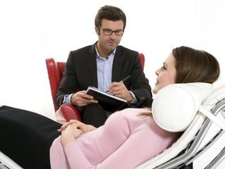 Por que os alunos de Psicologia precisam fazer terapia?