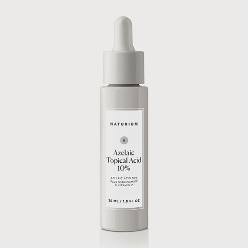 Preorder - Azelaic Topical Acid 10%