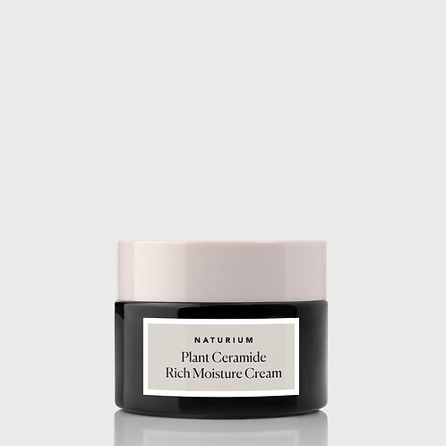 Preorder - Plant Ceramide Rich Moisture Cream
