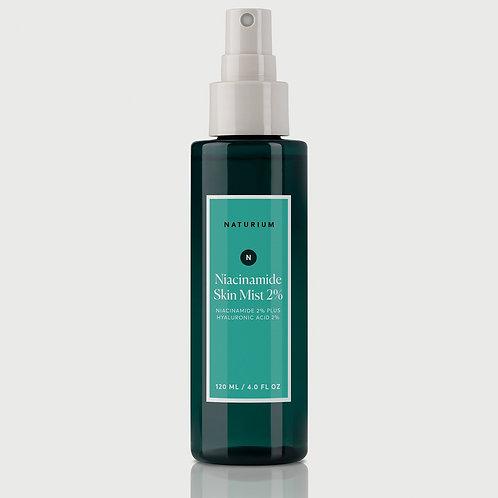 Preorder - Niacinamide Skin Mist 2%