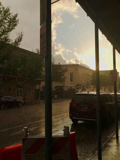 Rainy sunrise.jpeg