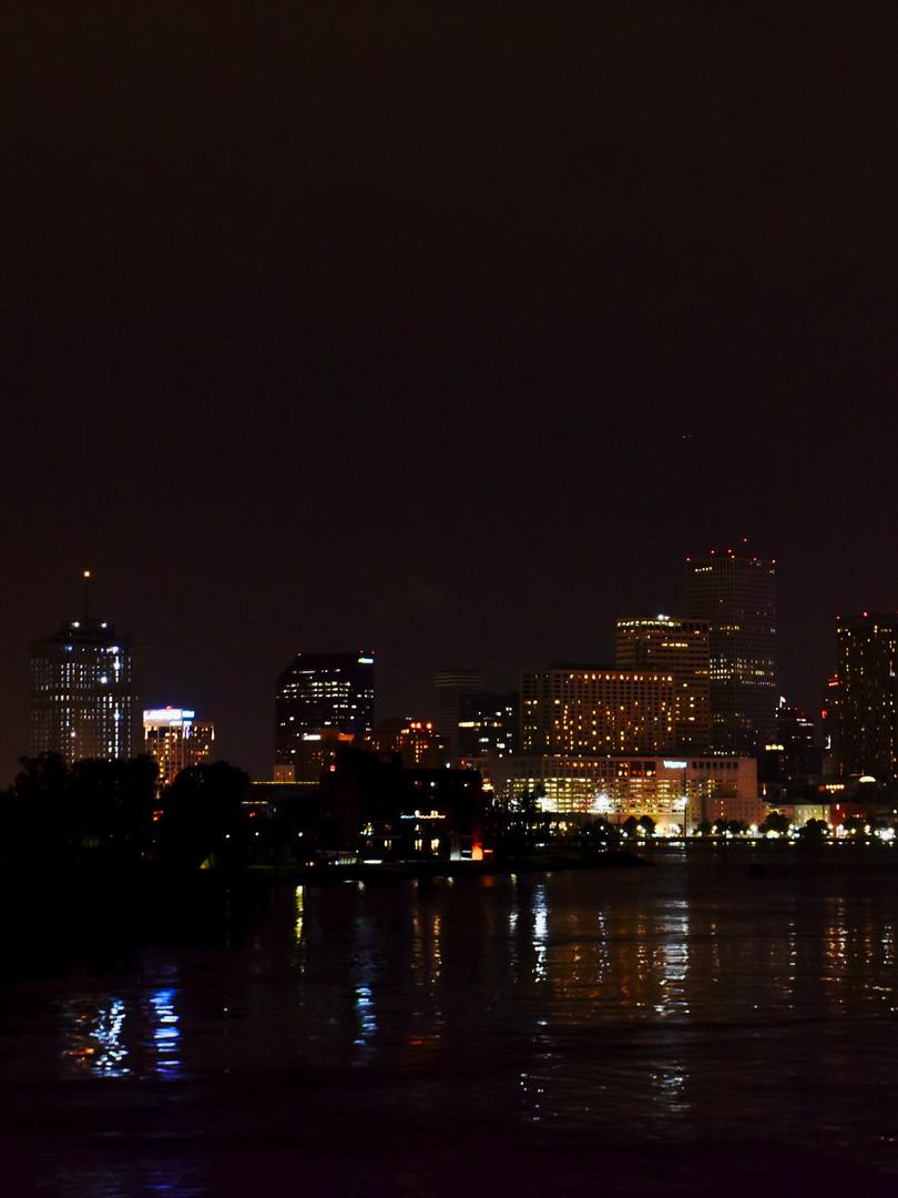 Skyline 2.jpeg
