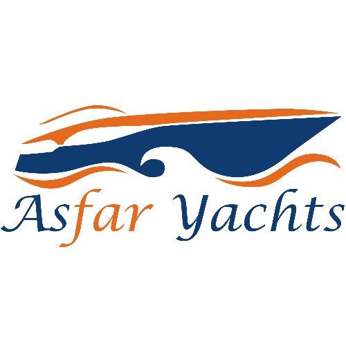 Asfar Yachts Charter