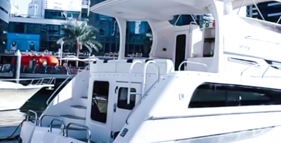 merchant-page-banner-athena-yacht-3jp