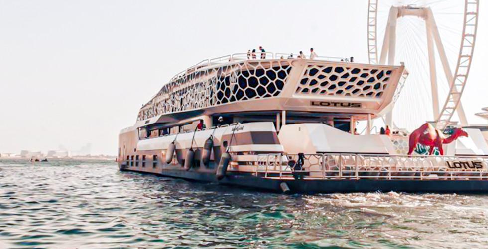 merchant-page-banner-lotus-yacht-4jpg