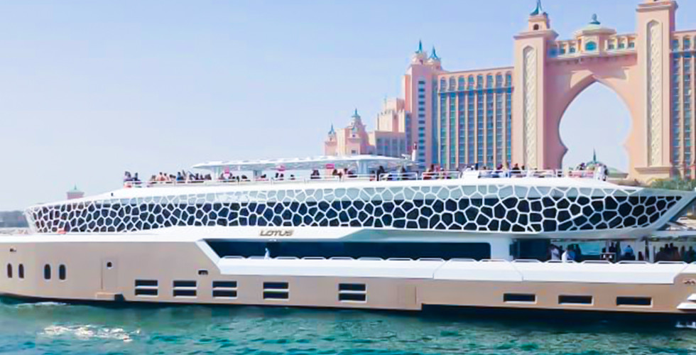 merchant-page-banner-lotus-yacht-5jpg