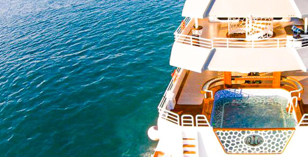 merchant-page-banner-desert-rose-yacht