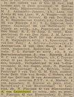 Delftsche_Courant_28_11_1942_Leijenhorst.jpg