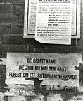 vanL nsb Delfts pamflet 1944.jpg