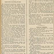 ten Bokkel HD 05 06 1936.jpg