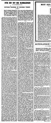 alicohen Het Vaderland 10 12 1933 over het nut van bloemlezingen.jpg