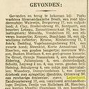 vanL Het Bloemendaalsch Weekblad 23 06 1939.jpg
