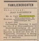 vanL De standaard 06 04 1938.jpg