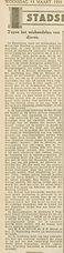 ten bokkel HD 13 03 1935.jpg