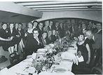 alicohen teisterbant verjaardag bomans 1953.jpg