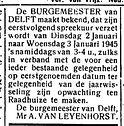 vanL Delftsche Courant 30 12 1944.jpg