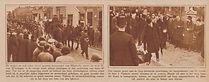 ten bokkel mijdrecht Utrecht in woord en beeld 04 03 1932.jpg