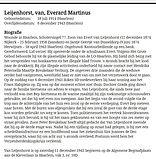 vanL everard martinus WO2 slachtoffers.nl.jpg