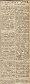 vanL Delftsche courant 17 02 1944.jpg