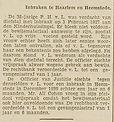 alicohen HD 30 04 1931 uitspraak.jpg