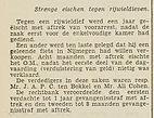 ten Bokkel en Ali Cohen HD 14 12 1933.jpg