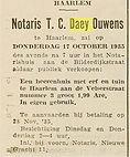HD_28_09_1935_DaeyOuwens.jpg