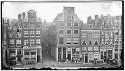 Halsteeg_voor_verbreding_tot_Damstraat1868-241x138.jpg